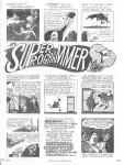 superprogrammer