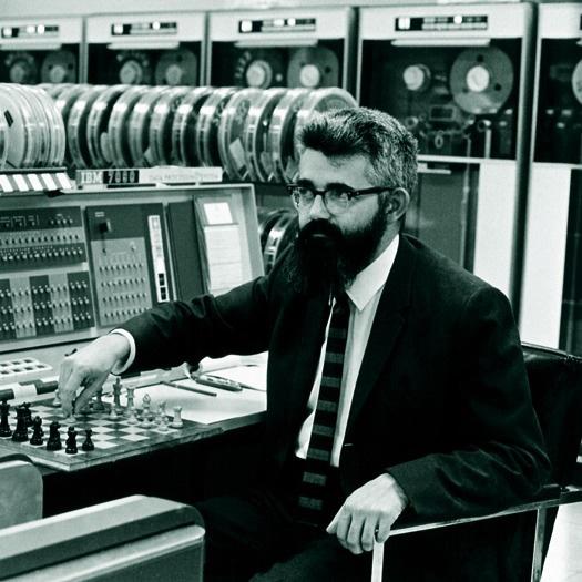 Image_2.Stanford_University.McCarthy-John.c1967.STANFORD_UNIVERSITY