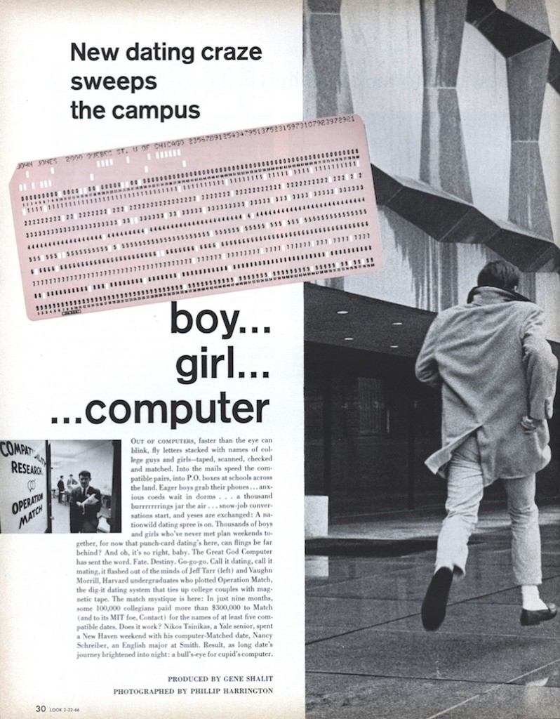 computer-dating-1966